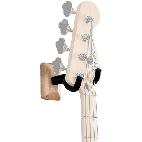 Gator Wall Mount Guitar Hanger - image 1 of 2