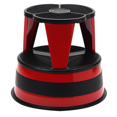 Cramer KikStep  Red - image 1 of 1