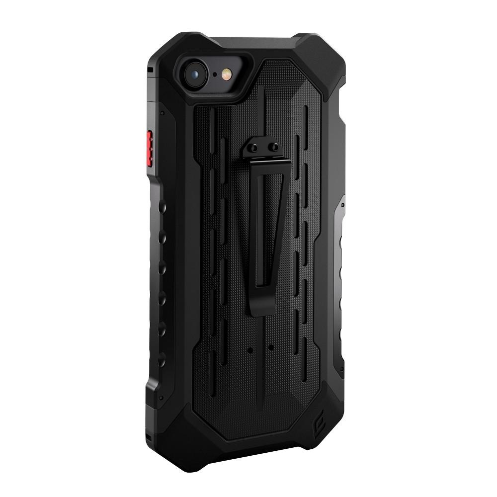 iPhone 8 Plus/7 Plus Case - Element - Black Ops
