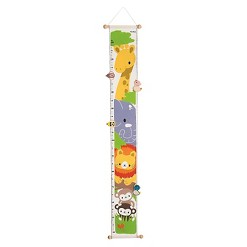 PlanToys Jungle Height, Doll Playsets