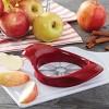 KitchenAid Fruit Wedger Red - image 3 of 4