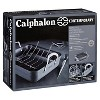 Calphalon Contemporary 16 Inch Non-stick Dishwasher Safe Roaster Pan and Rack - image 3 of 4