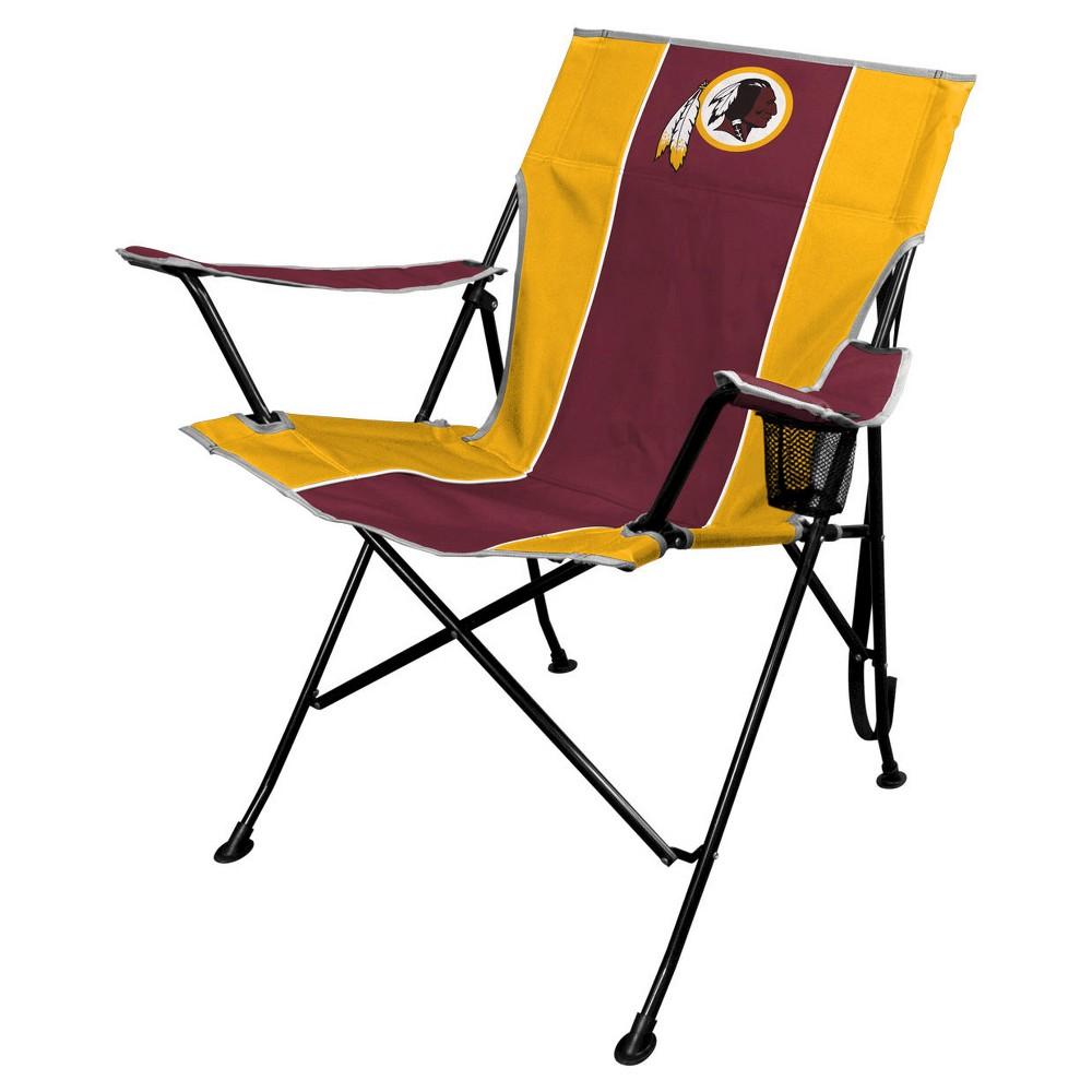 Washington Redskins Rawlings Portable Chair