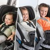 Evenflo Symphony DLX 3-in-1 Convertible Car Seat - image 5 of 7