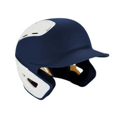 Mizuno B6 Youth Baseball Batting Helmet