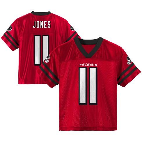 7b3a2765a NFL Atlanta Falcons Toddler Player Jersey. Shop all NFL