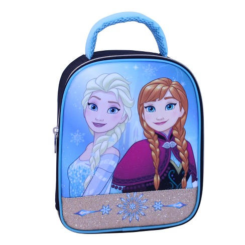 804002caa1 Frozen Lunch Bag   Target