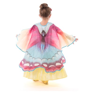 Little Adventures Child's Butterfly Wings