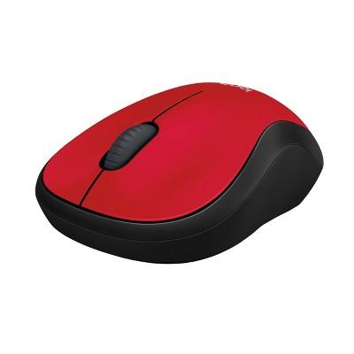 Logitech Mouse (M185)