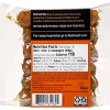 Field Roast Vegan Apple Maple Breakfast Sausage - 9.3oz/12ct - image 2 of 4