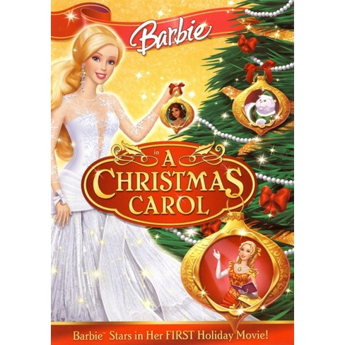 about this item - A Christmas Carol Full Movie