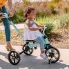 Y-Volution Y Velo Flippa 4-in-1 Kids' Trike  - image 3 of 4