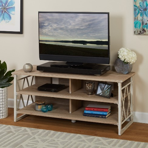 "Seneca 48"" TV Stand - Buylateral - image 1 of 1"
