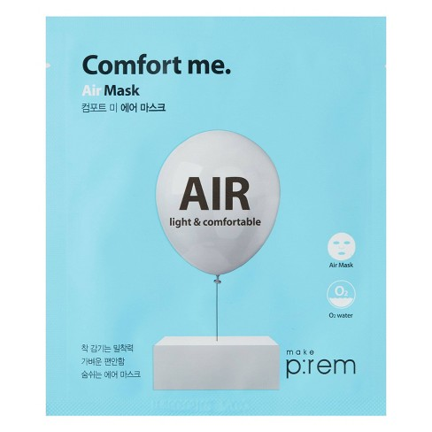 Make P:rem Comfort Me. Air Sheet Mask - 1.12oz - image 1 of 1