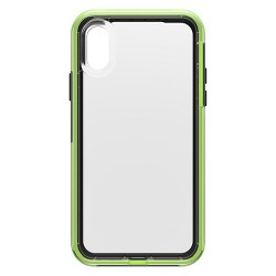 official photos d0c44 7c5fd LifeProof Apple IPhone X FRE Case - Night Lite : Target
