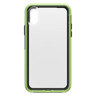 LifeProof Apple iPhone X/XS Slam Case - Night Flash