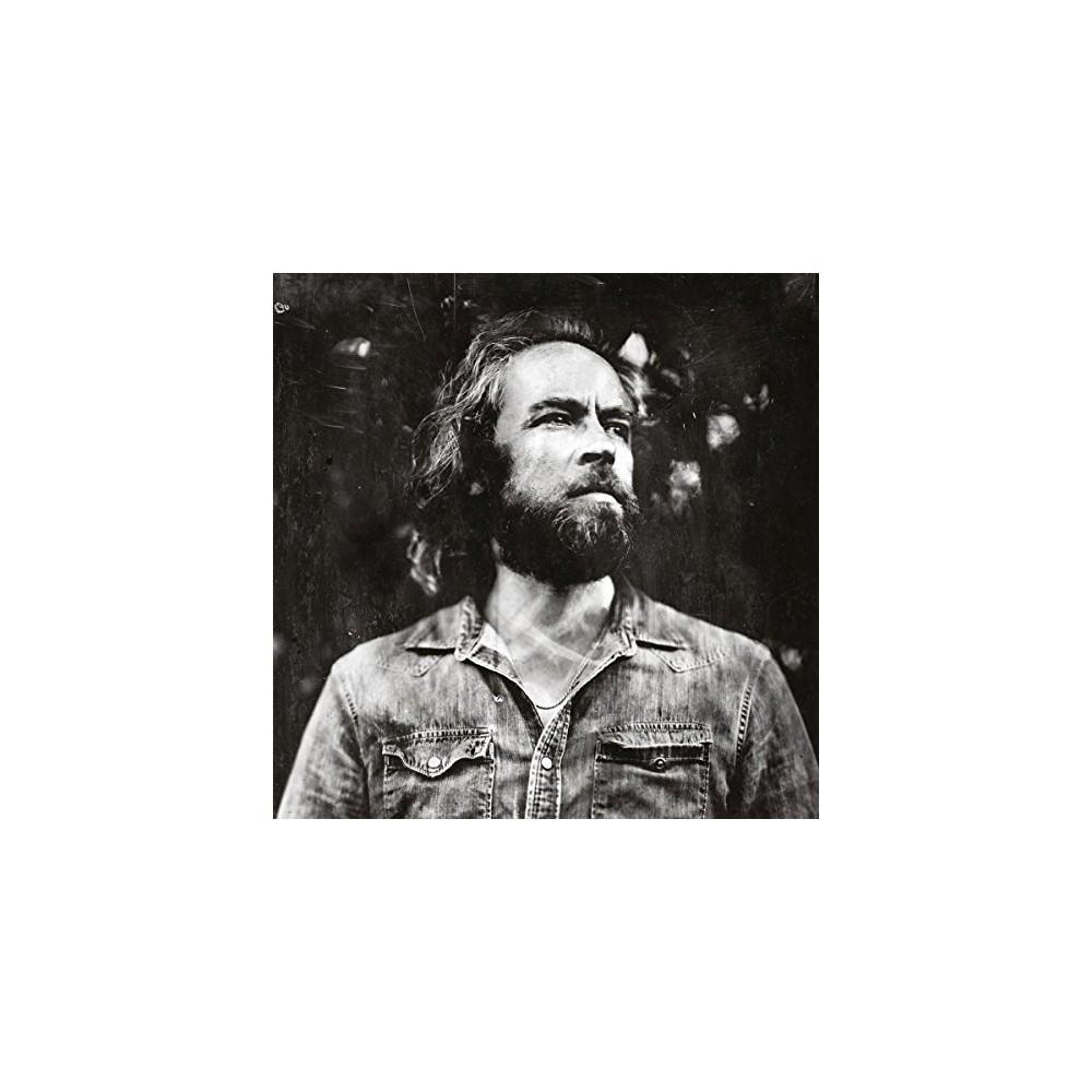 Duke Garwood - Garden Of Ashes (Vinyl)