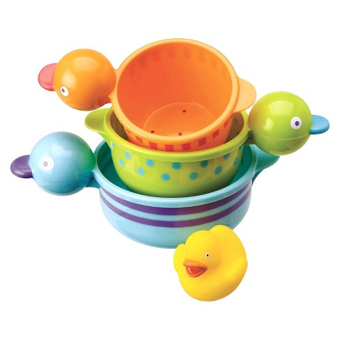 Alex Toys Quacky Cups - image 1 of 2