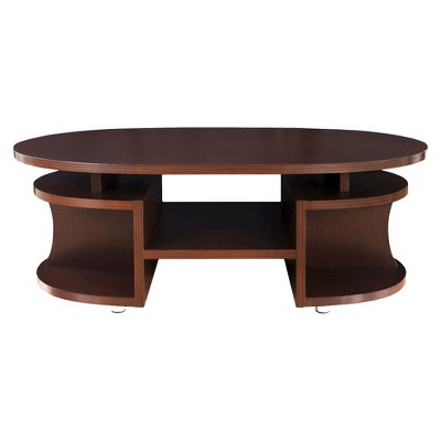 Delphine Coffee Table - HOMES: Inside + Out