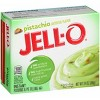 Jell-O Instant Pistachio Pudding & Pie Filling - 3.4oz - image 2 of 3