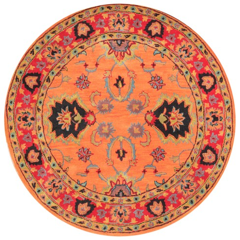 Montesque Rug - nuLOOM - image 1 of 2