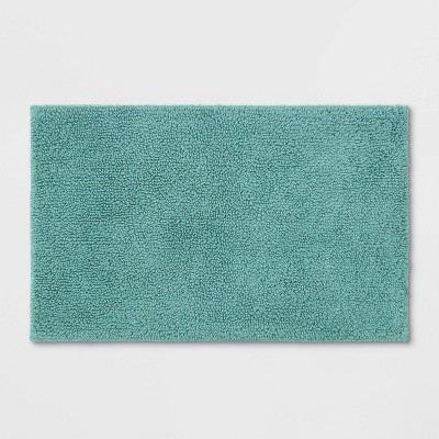 Perfectly Soft Solid Bath Mat - Opalhouse™