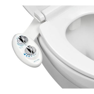 Neo 120 Mechanical Bidet Attachment - Luxe Bidet