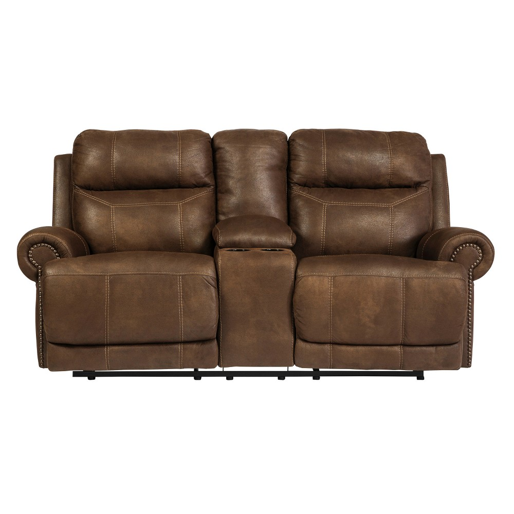 Sofas Brown Sugar - Signature Design by Ashley