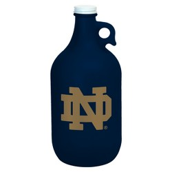 ebcb0d71757ff Tervis Notre Dame Fighting Irish Born A Fan 6oz Sippy Cup With Lid ...