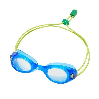 Speedo Kids' Glide Goggles