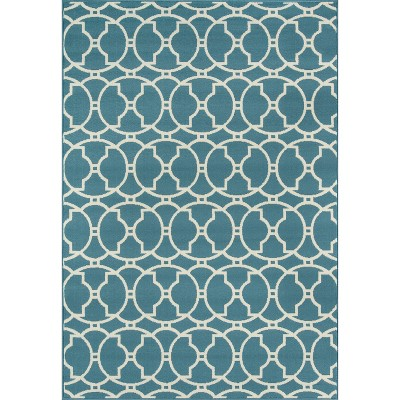 Indoor/Outdoor Calypso Rug - Momeni