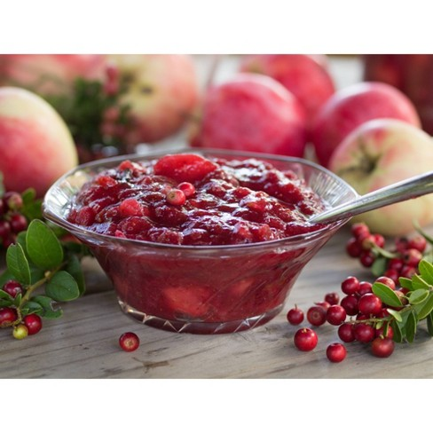 Ocean Spray Fresh Cranberries - 12oz Bag - image 1 of 4