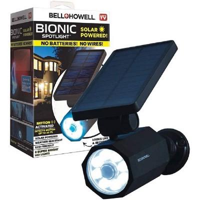 Bell + Howell Bionic LED Spotlight