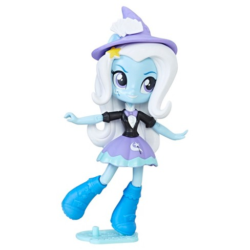 My Little Pony Equestria Girls Minis Mall Collection Trixie Lulamoon - image 1 of 2