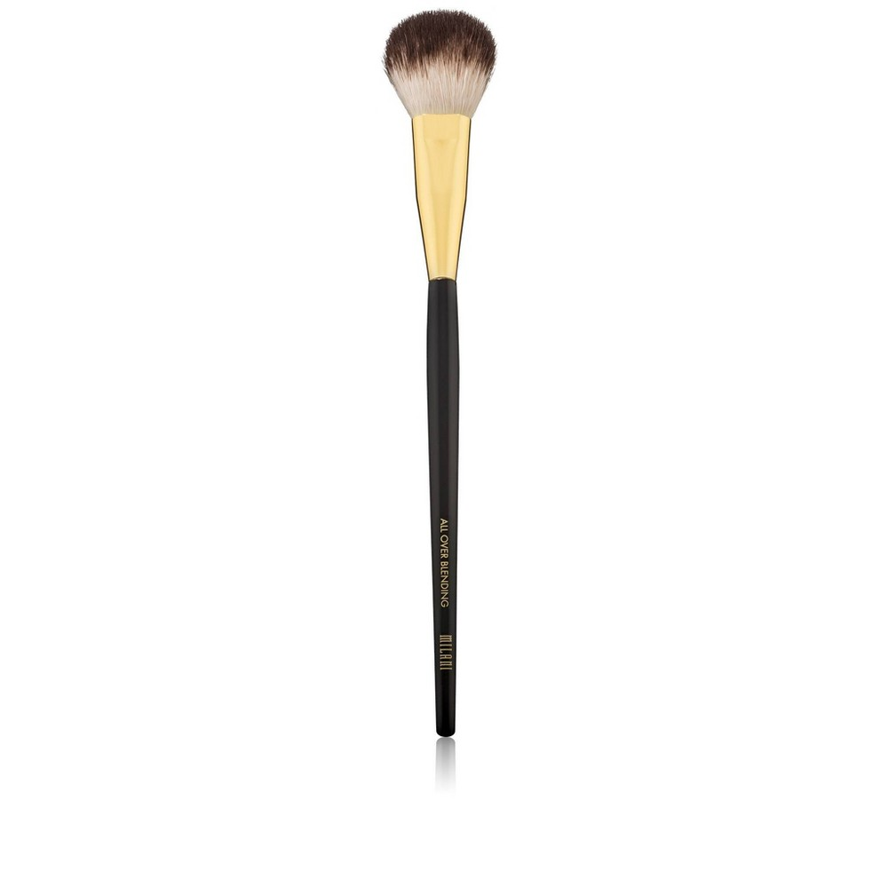 Image of Milani All Over Blending Brush - 1ct