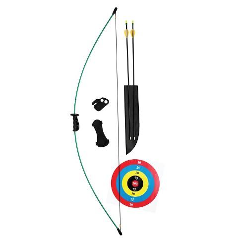 Bear Archery Crusader Bow Set - image 1 of 1