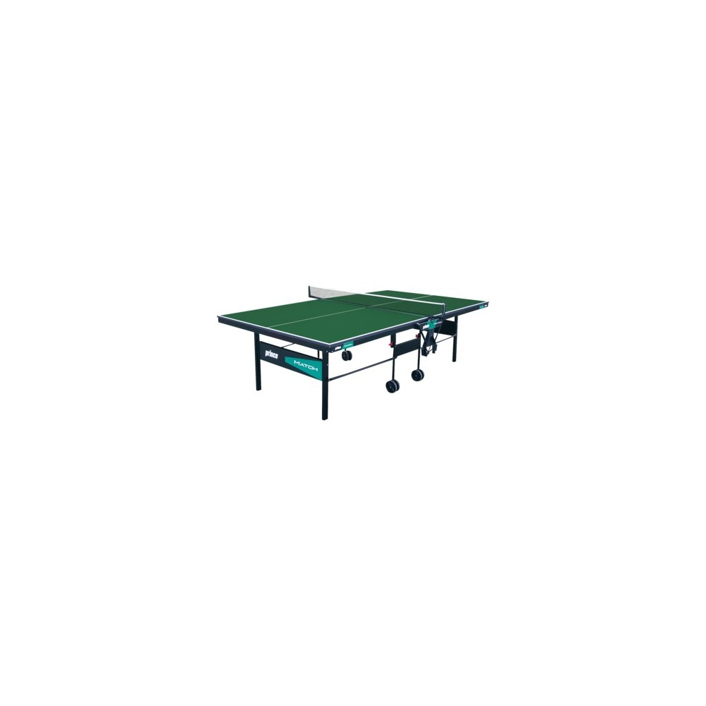 Prince Table Tennis – Match Table