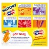 Fudgsicle No Sugar Added Original FudgePops - 18pk - image 2 of 4
