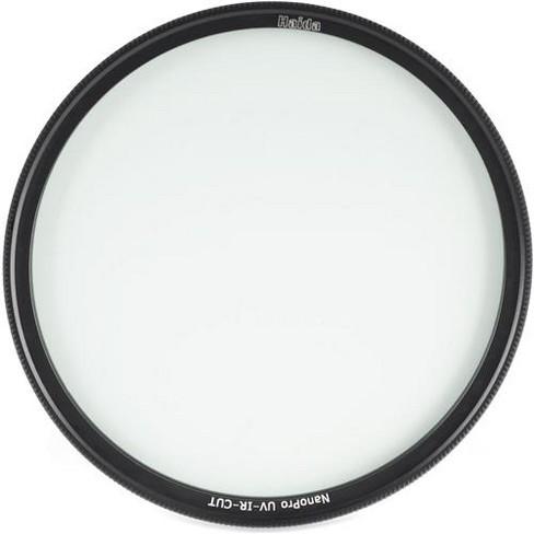 Haida 77mm NanoPro MC UV/IR-Cut Filter - image 1 of 1
