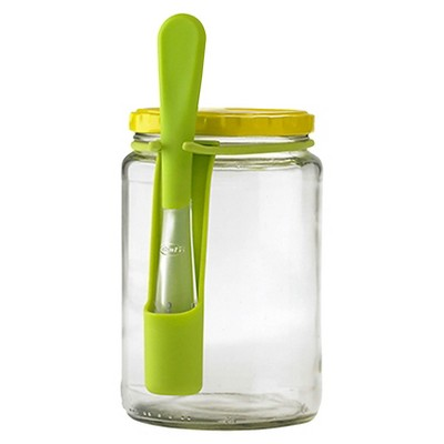 Vibe by Chef'n FridgeFork Condiment Fork