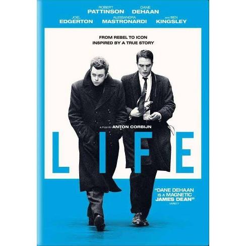 Life (DVD) - image 1 of 1
