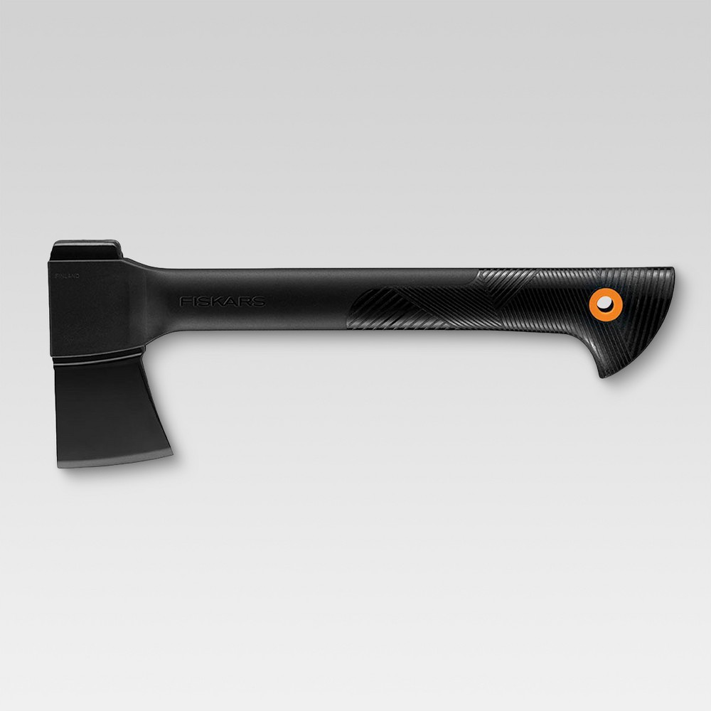 "Image of ""Fiskars Hatchet (14"""")"""