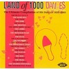 Various Artists - Land Of 1000 Dances: The Ultimate Compilation Of Hit Dances 1958-1965 (CD) - image 2 of 3