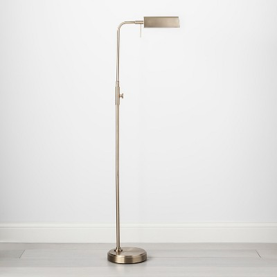 Pharmacist Task Floor Lamp - Threshold™