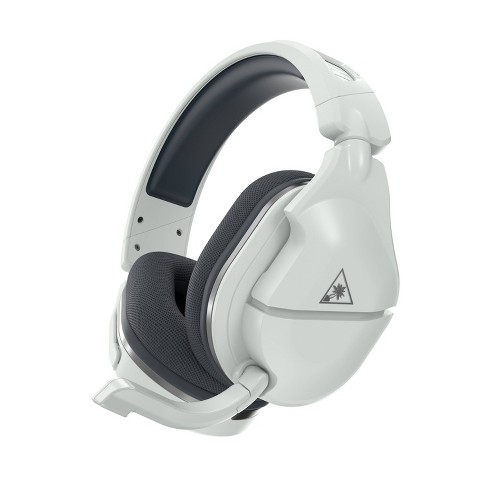 Turtle Beach Stealth 600 Gen 2 Wireless Gaming Headset for Xbox One/Series X - White - image 1 of 4