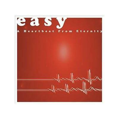 Easy - Heartbeat From Eternity (CD)