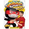 Wubble Rumblers Inflatable Air Ninja - image 2 of 4
