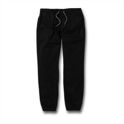 Volcom Boys  Modern Tapered Jogger Pants