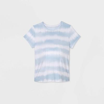Maternity Short Sleeve T-Shirt - Isabel Maternity by Ingrid & Isabel™