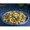 Amy's Penne Pasta with Frozen Vegetables Pesto Bowls - 9oz - image 2 of 2